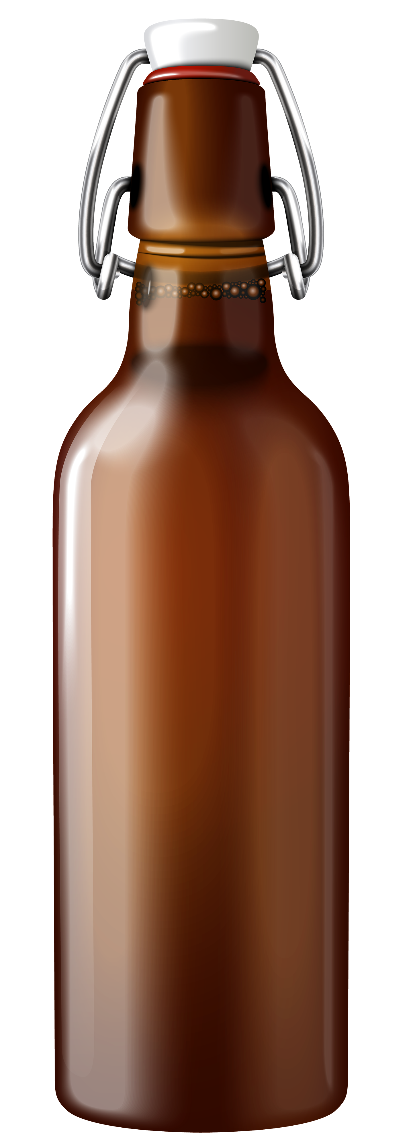 collection of clipart. Beer bottle png