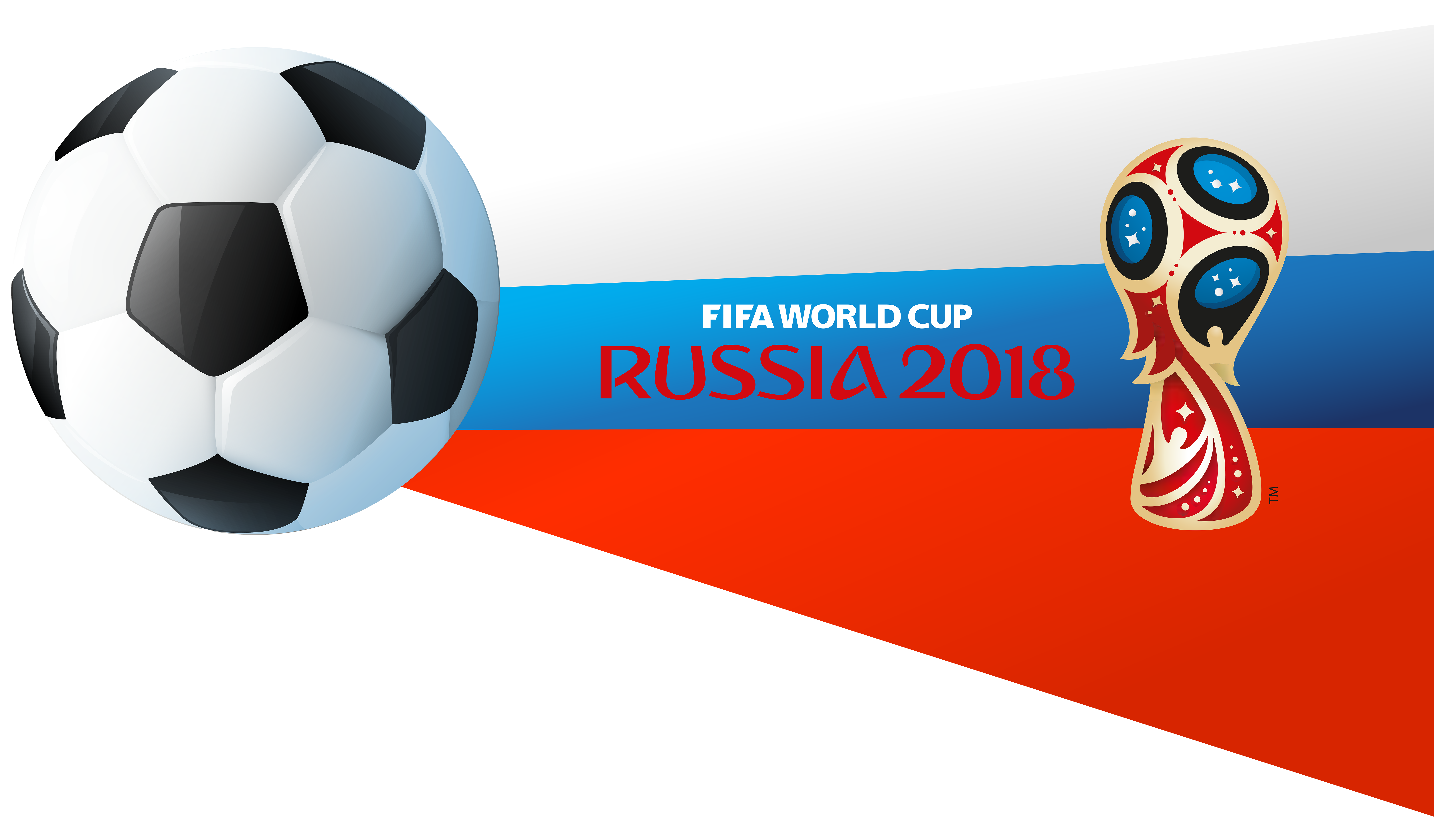World russia png clip. Cup clipart high resolution