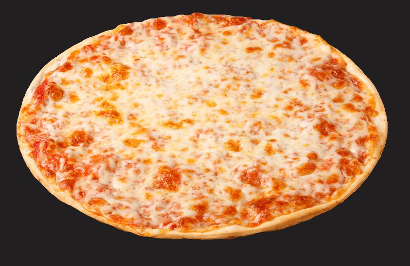 Hot clipart chicken alfredo. Menu skinny pizza craft