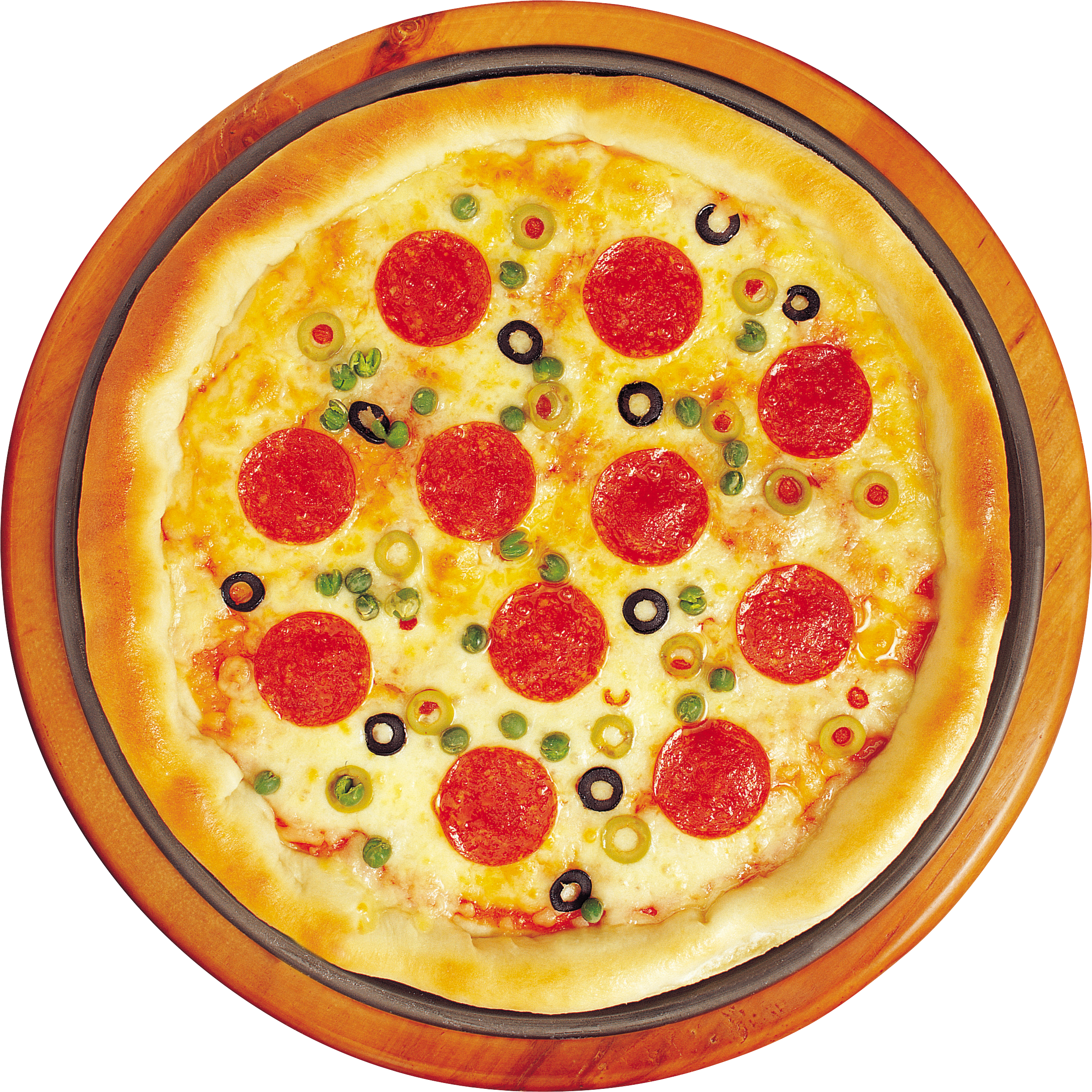 Clip art black and. Pizza clipart big pizza