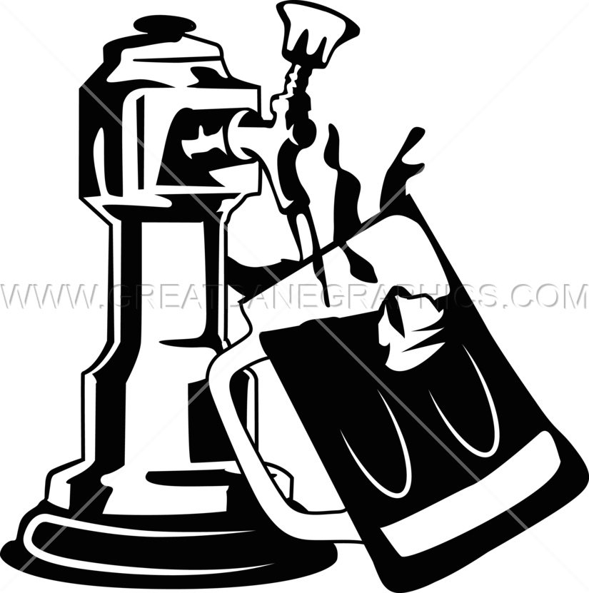 Search for beer at. Golfer clipart pencil drawing