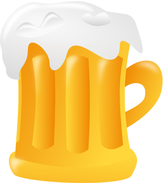 Beer small