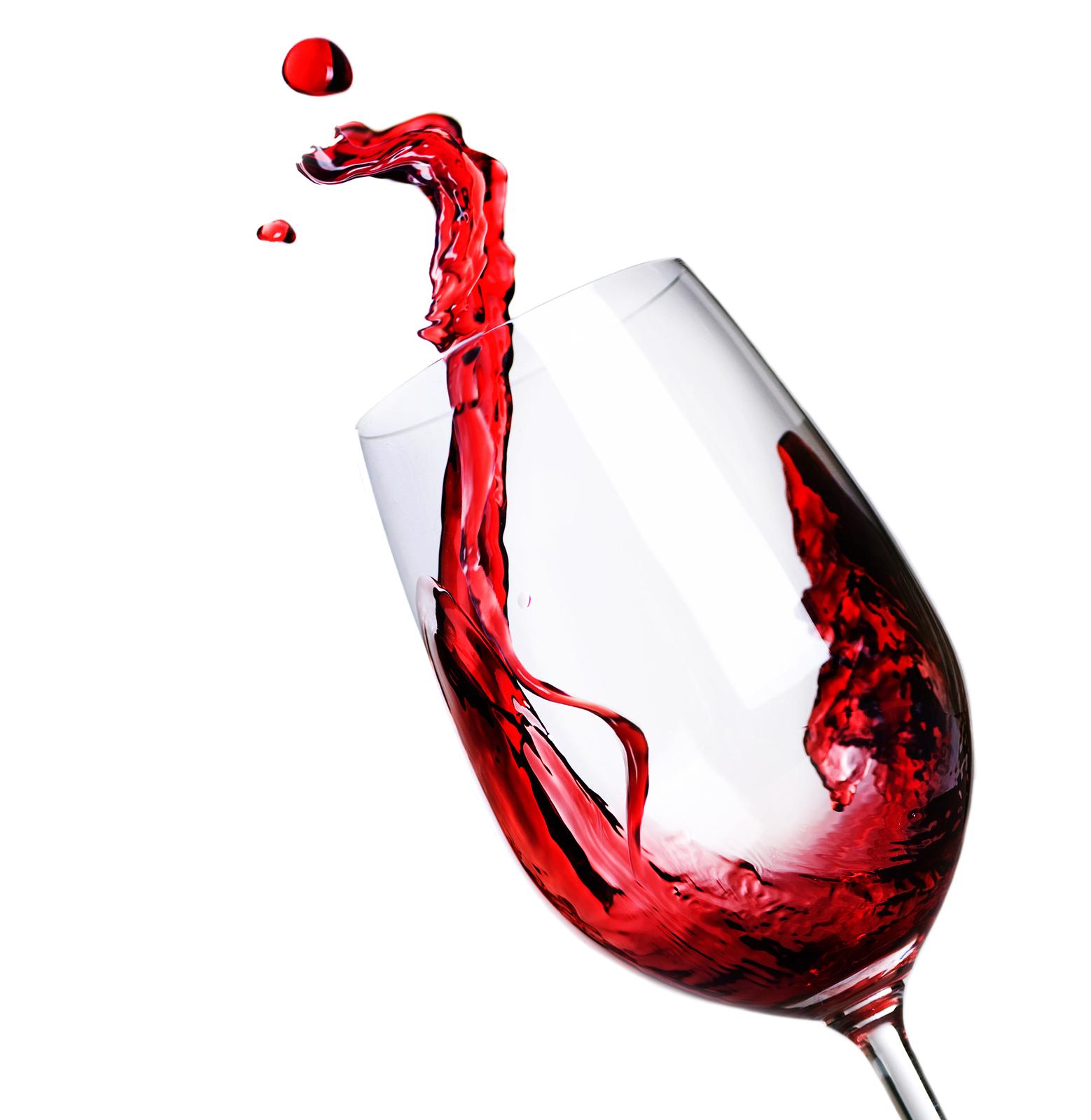 Wine png images free. Clipart beer splash