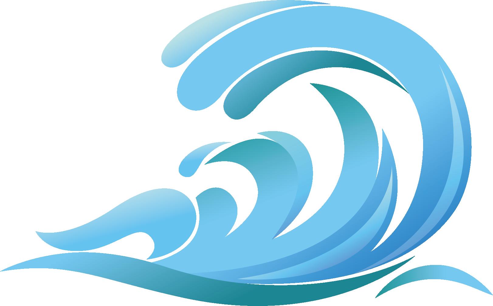 Water clipart aqua. Splash drop clip art