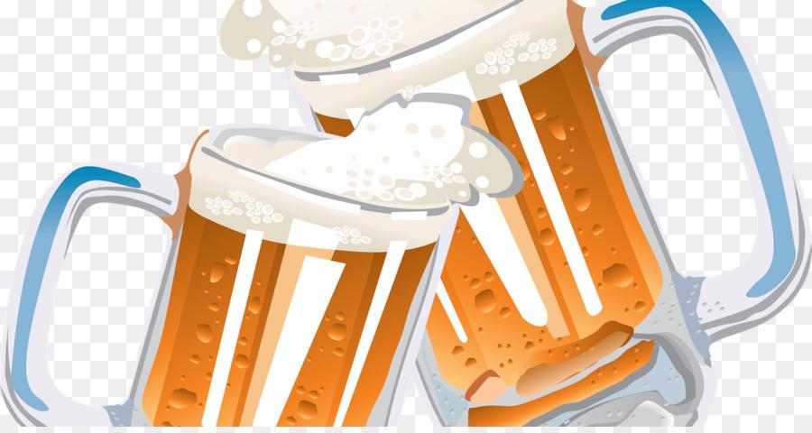 Clipart beer transparent background. Glasses clip art