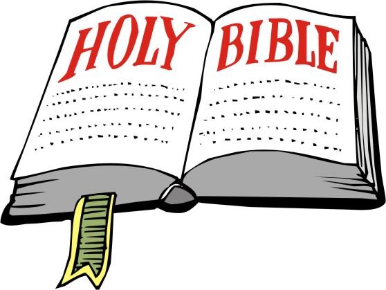 Images station . Bible clipart clip art
