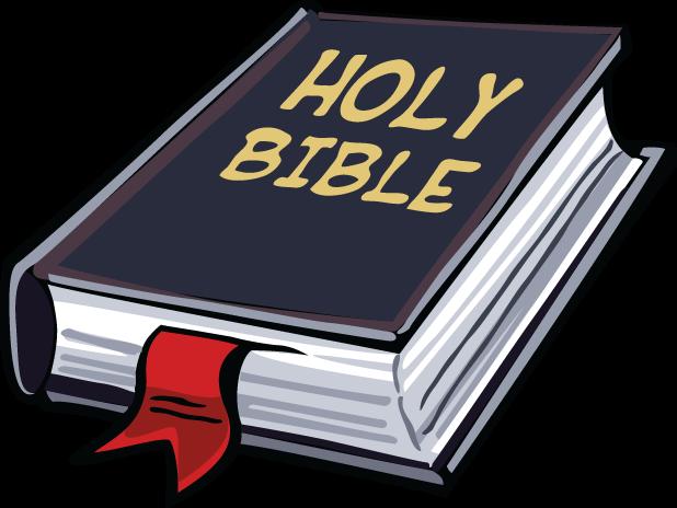 Clipart bible. The top best blogs