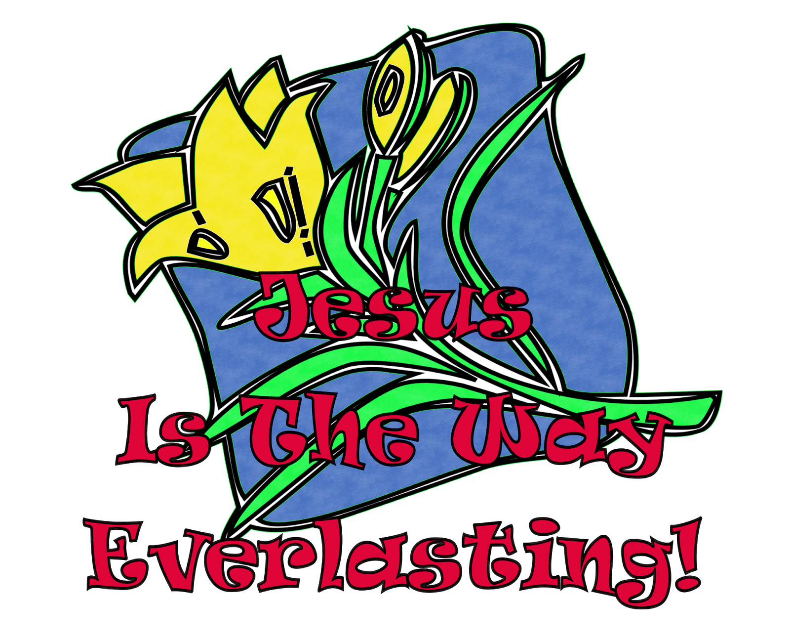 Poetry clipart truth. Christian images in my