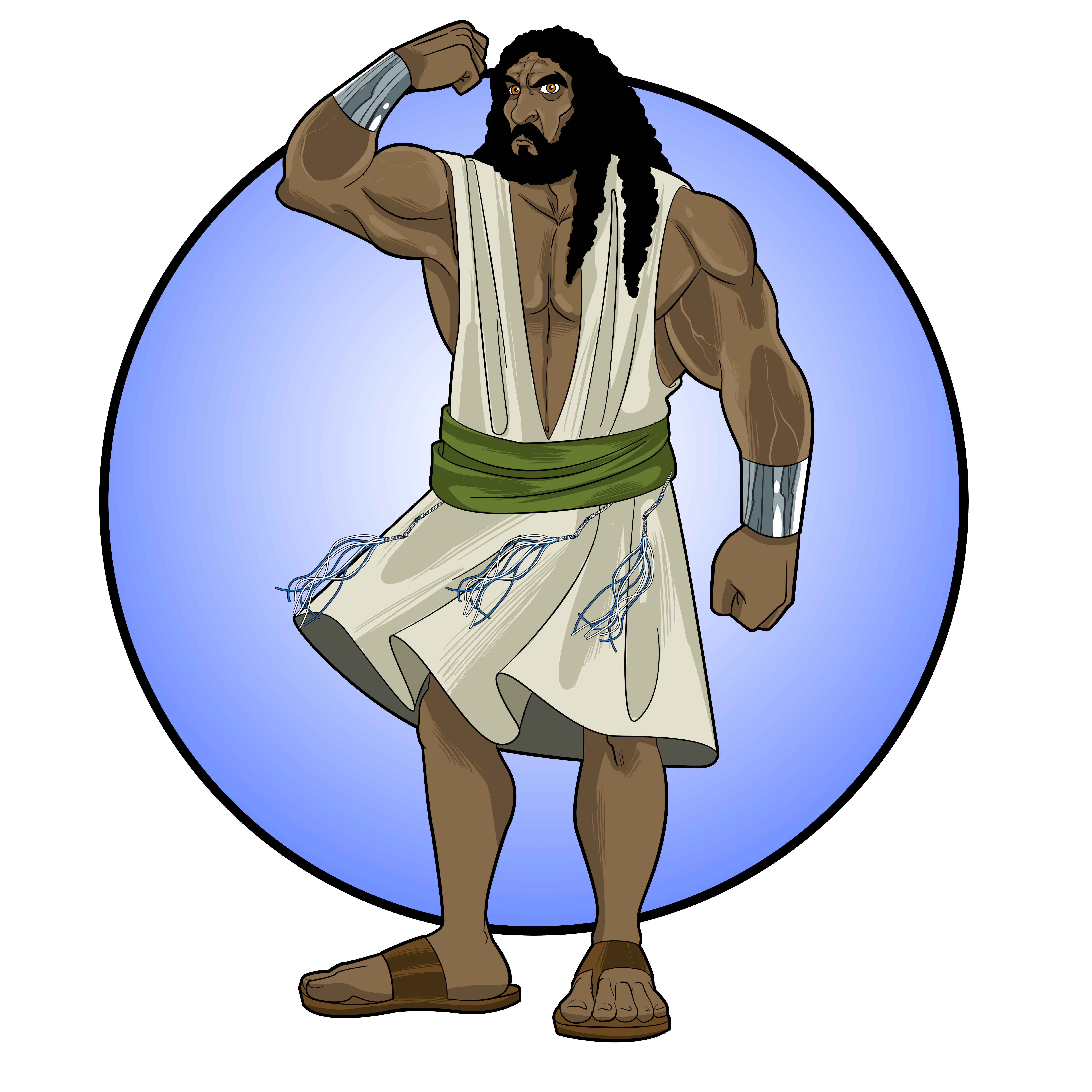 Free bible stories and. Greek clipart biblical woman