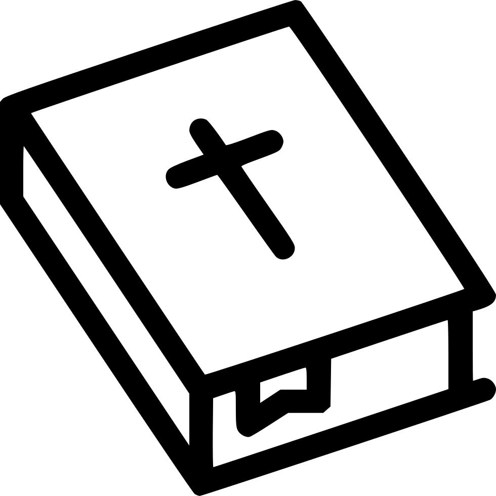 Cracker clipart biblical. Bible holy cross christianity