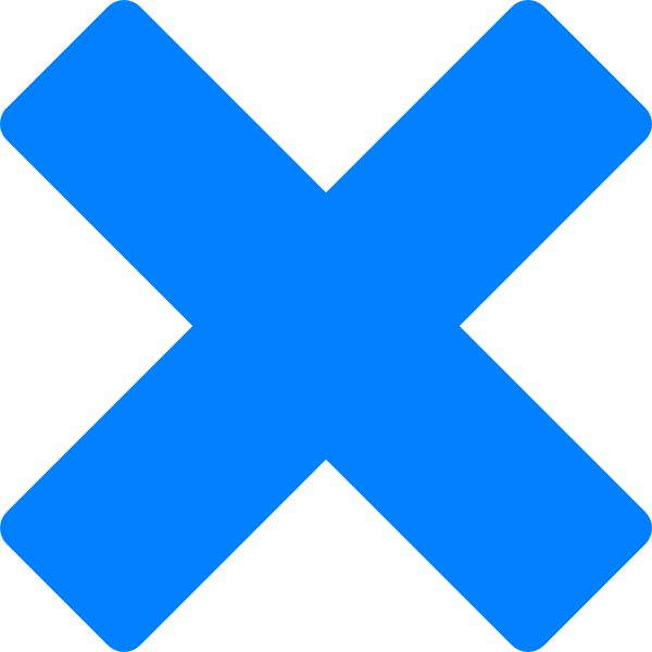 Clip art panda free. Navy clipart blue cross