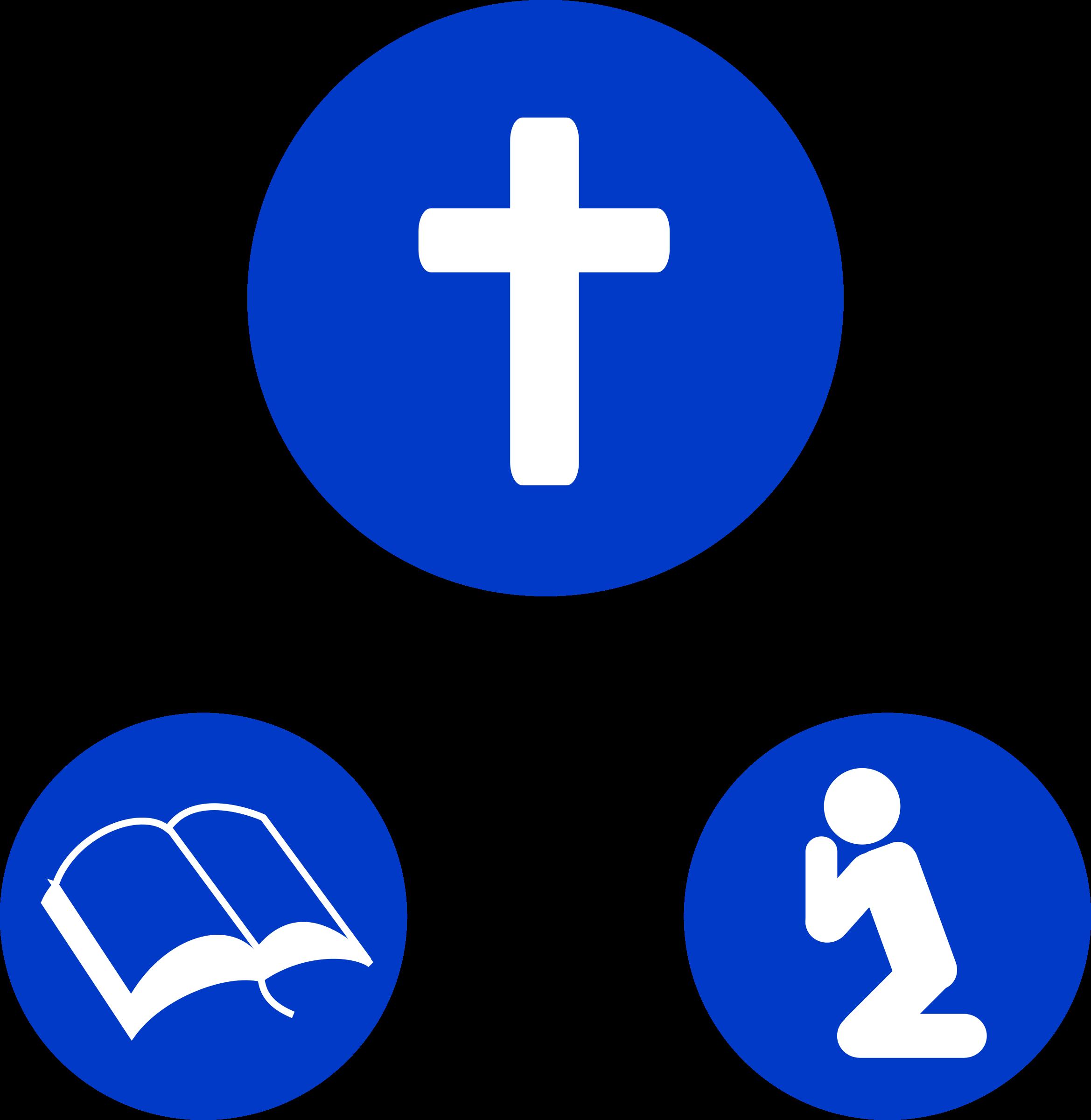 Teamwork clipart blue. Christian life saving rules