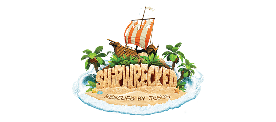 All you need for. Treasure clipart sunken ship