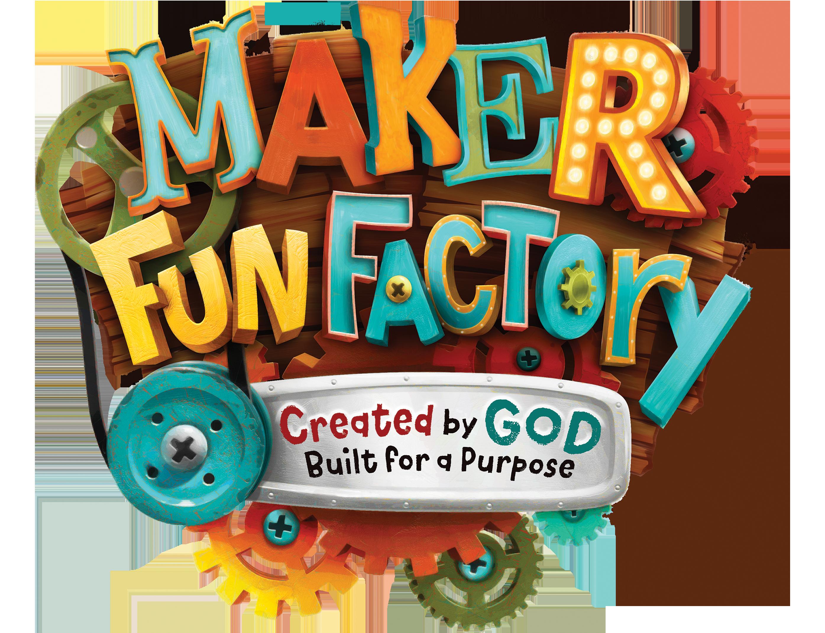 Factory clipart factory machine. Harvest bible chapel granger