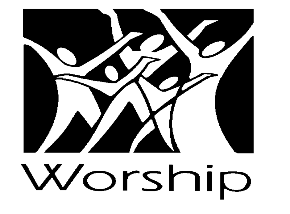 Excited clipart youth ministry. Panther praise and worship