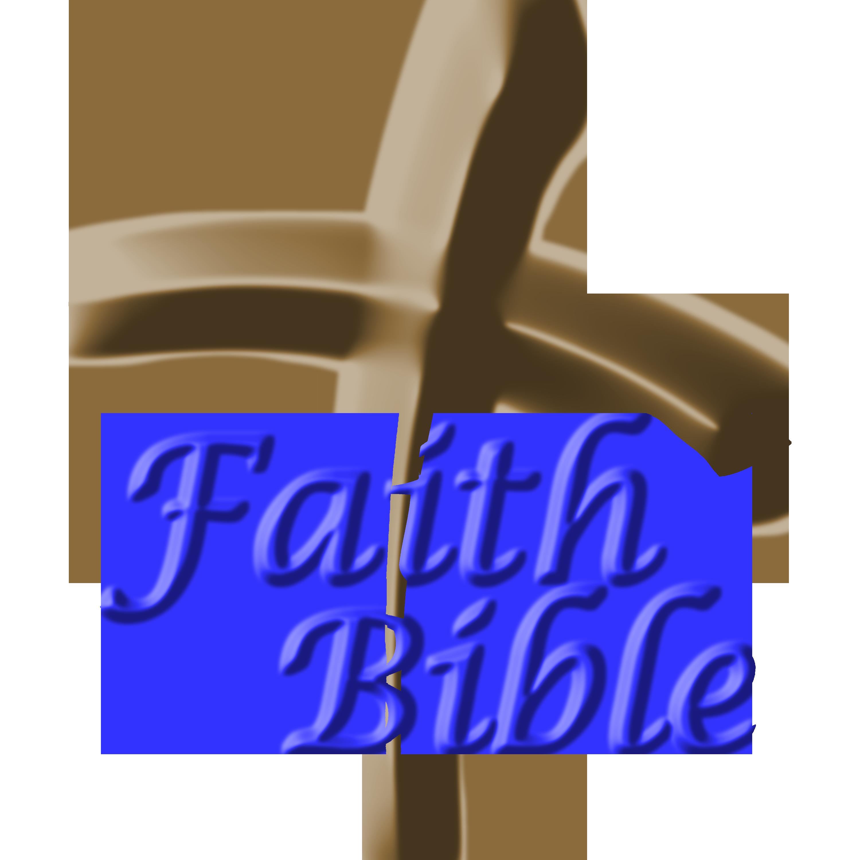 Faith clipart attentiveness. Bible church slidell la