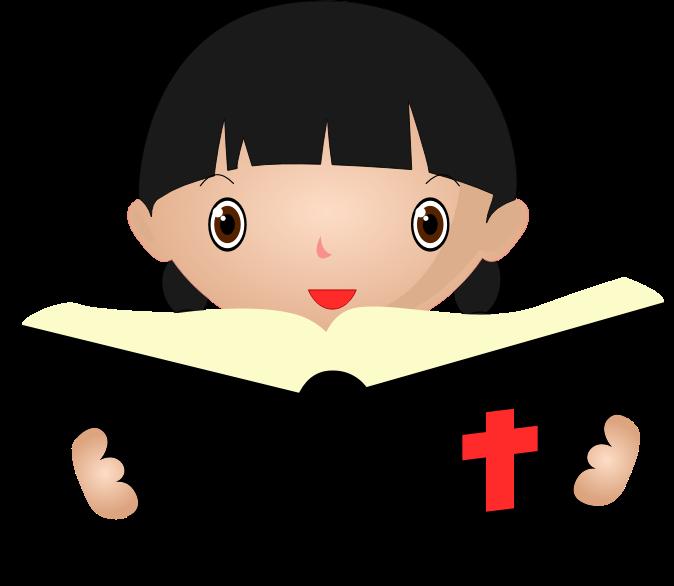 clipart images bible