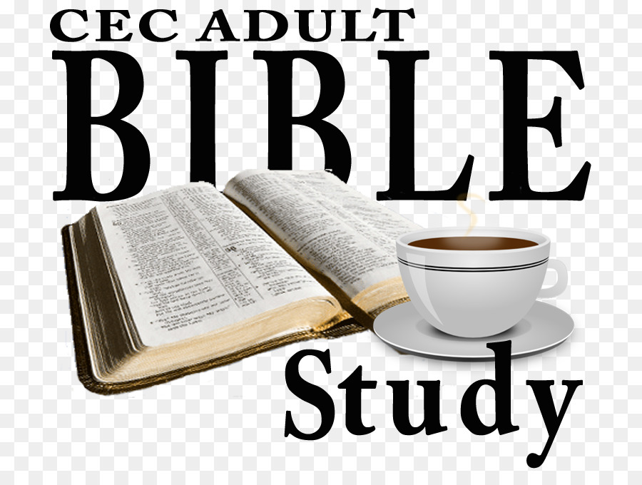 Coffee clipart bible. Cup of product transparent