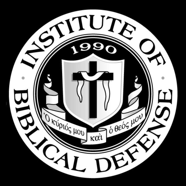 Ibd the institute upholding. Clipart bible doctrine