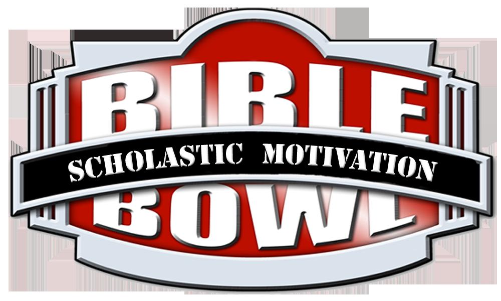 Bowl scholastic motivation ministries. Clipart bible doctrine