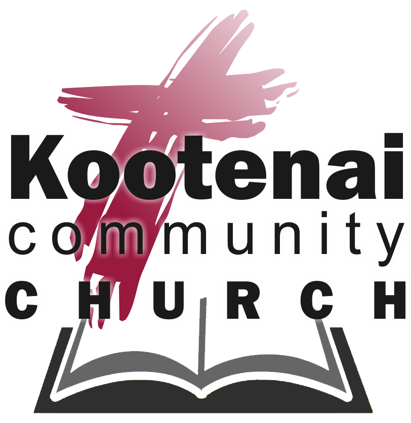 Pastor clipart host family. Biblical teaching archives kootenai