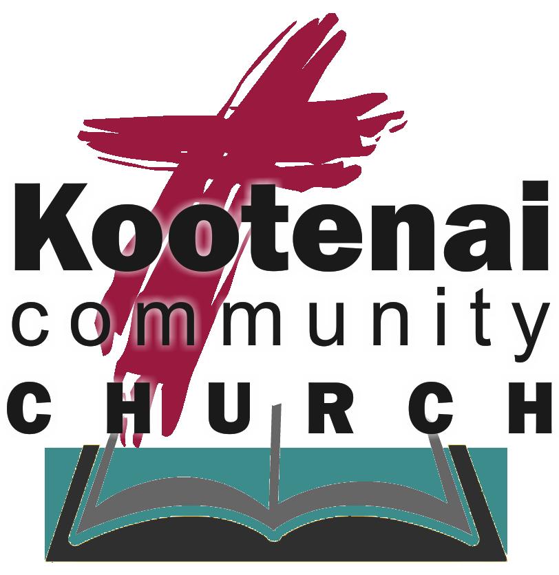 Gate clipart home visitation. Biblical teaching archives kootenai