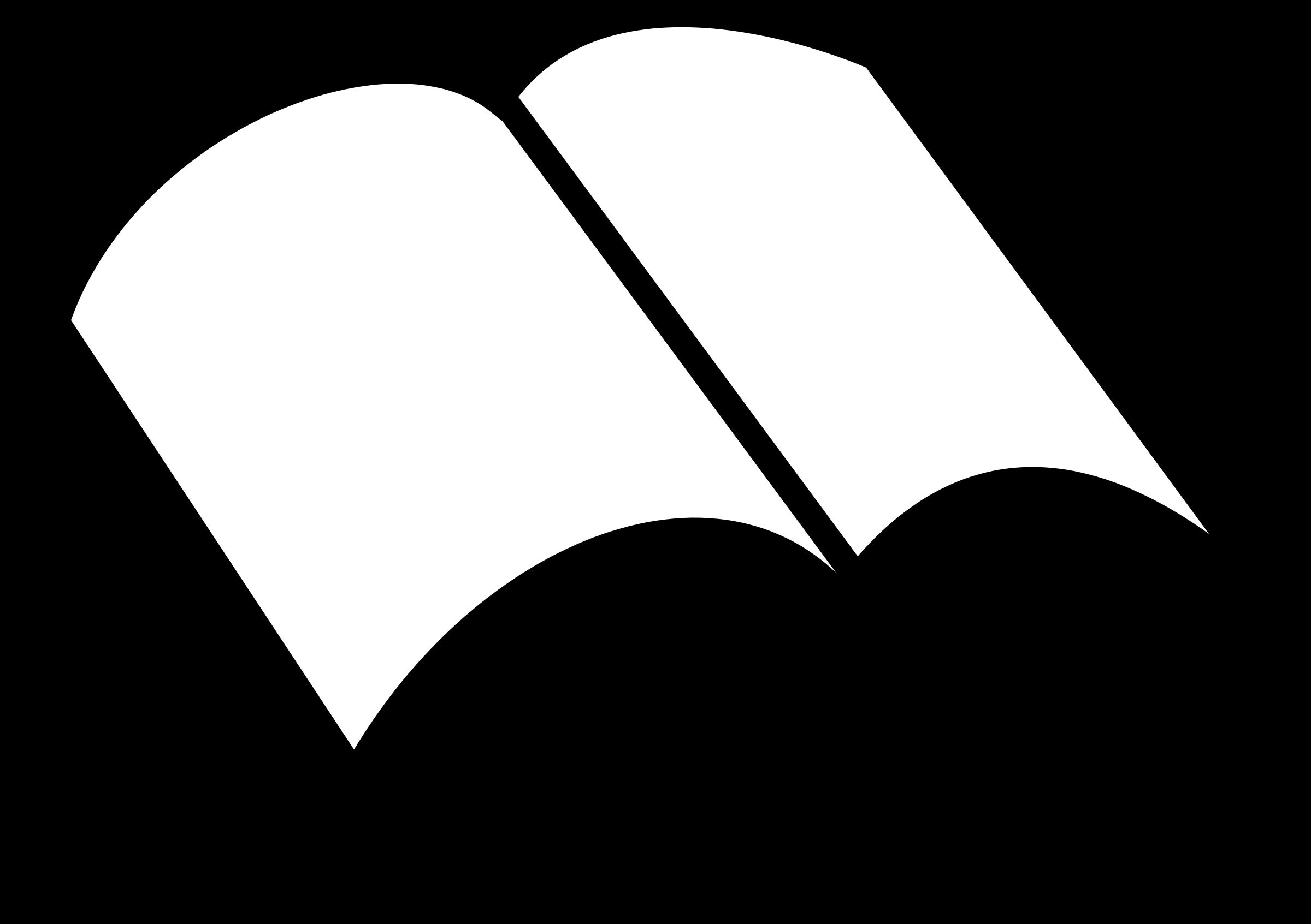 Bible panda free images. Lds clipart scripture