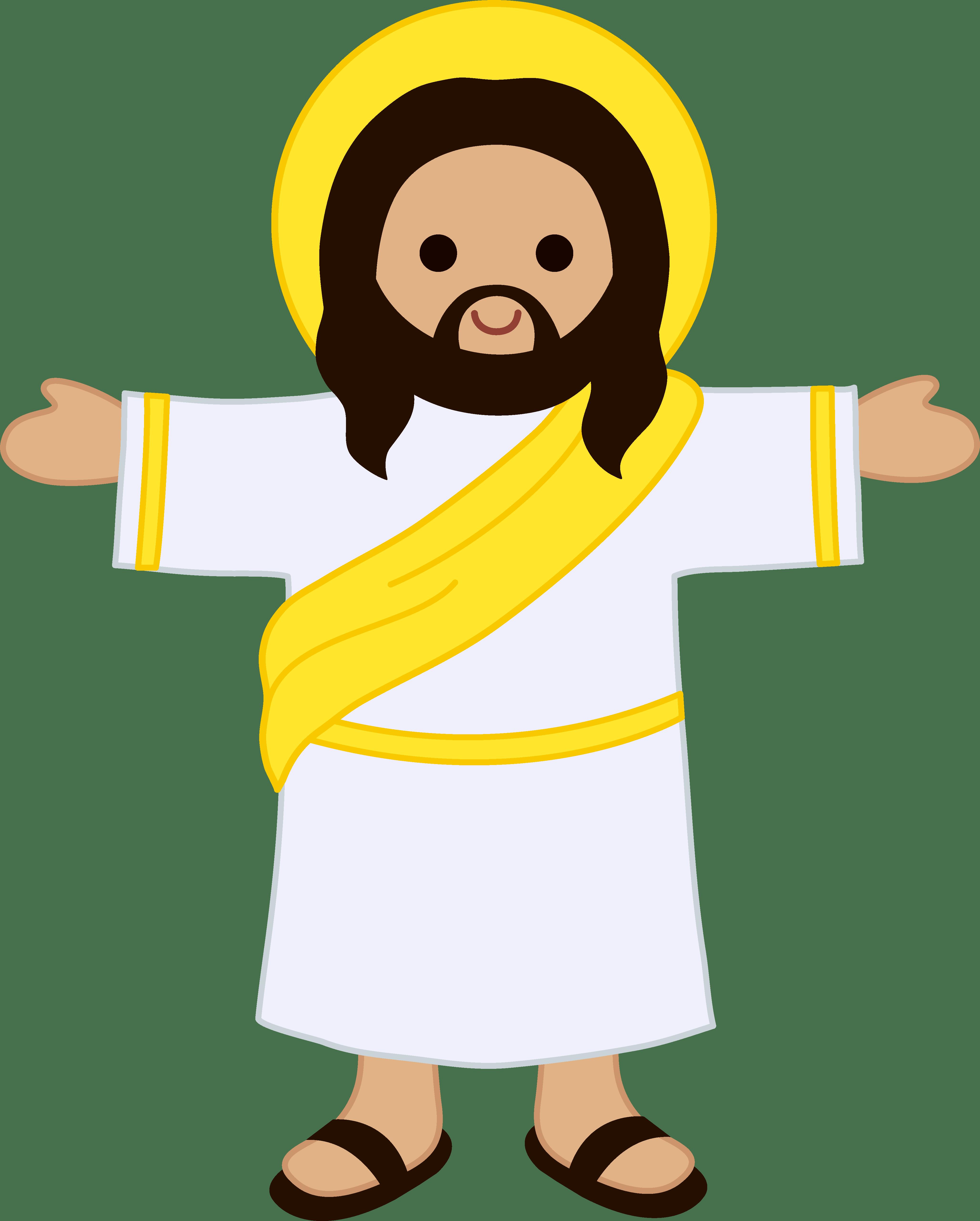 Empty tomb jesus is alive