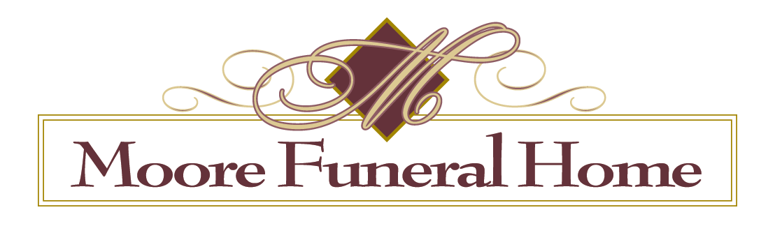 Moore home brazil in. Funeral clipart mortuary
