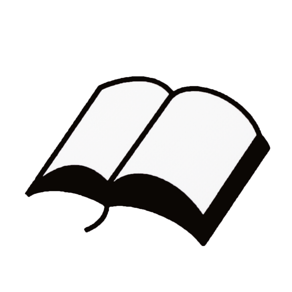 Our values richmond anglican. Clipart bible god's word
