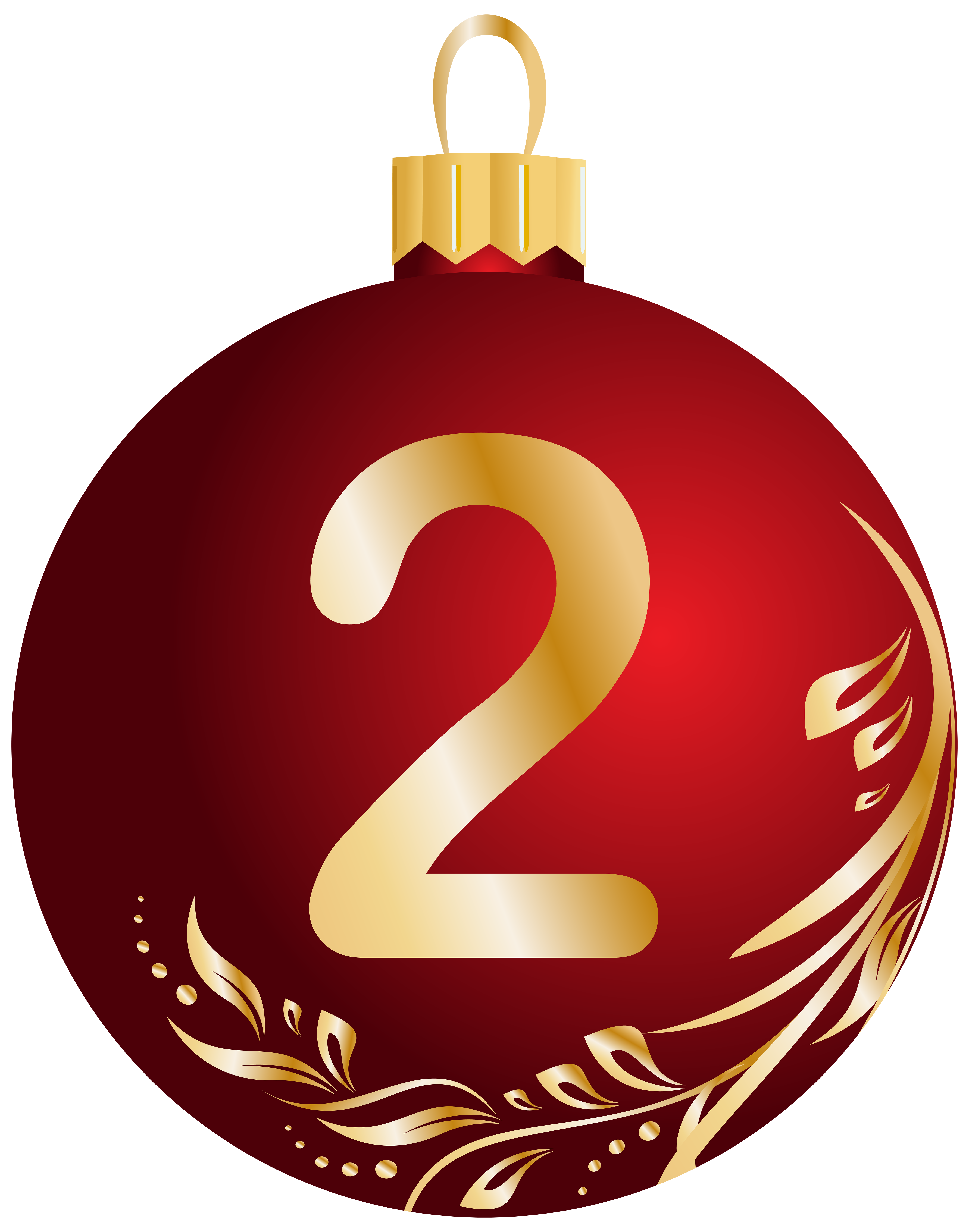 Number 6 clipart free christmas number. Hannah at getdrawings com