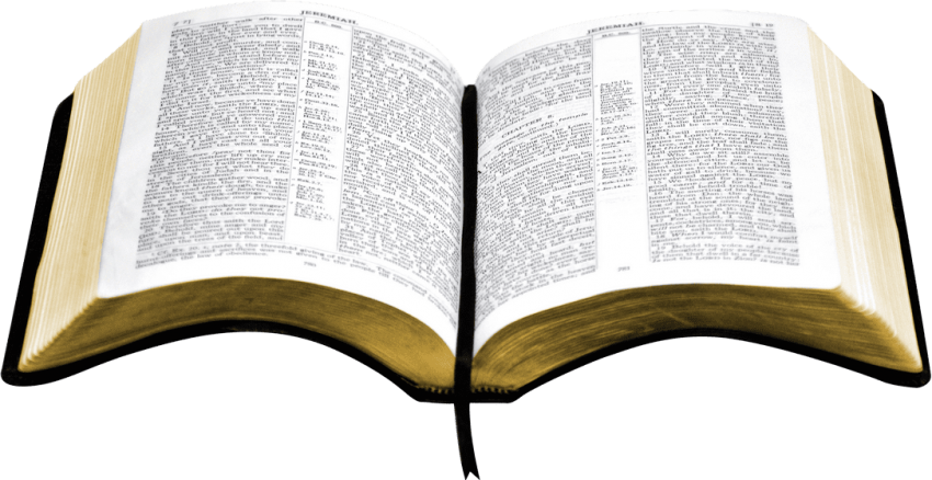 Clipart bible holy bible, Clipart bible holy bible ...