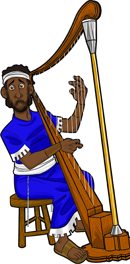 At getdrawings com free. Hand clipart harp