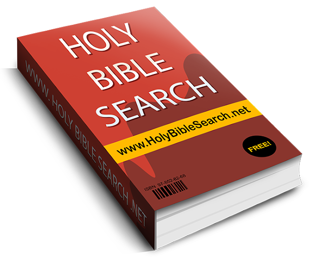 Holy search engine free. History clipart book the bible