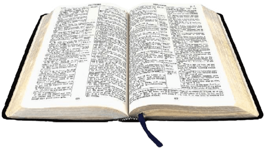 Open free toppng transparent. Bible png images