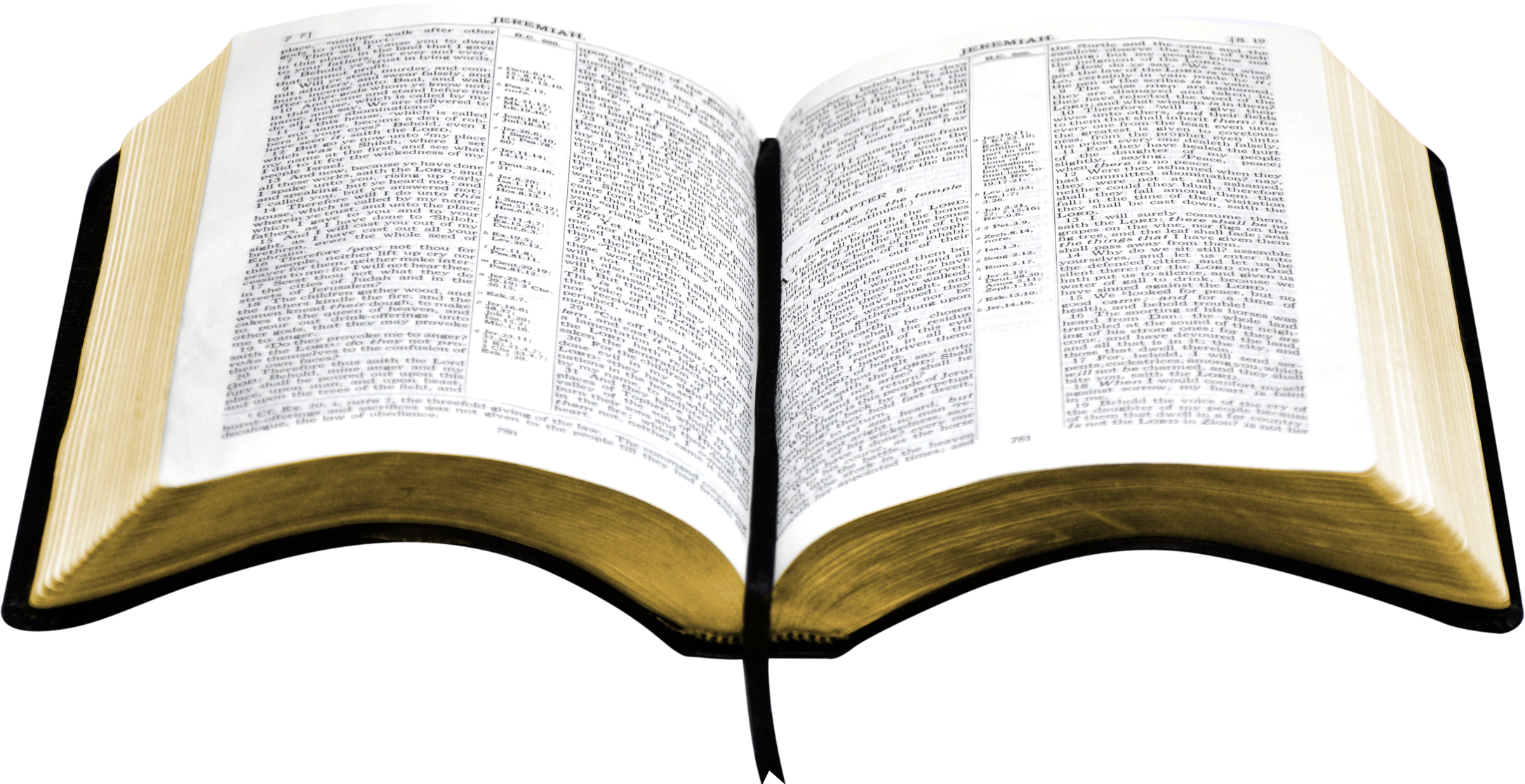collection of open. Bible png images