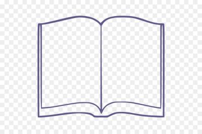 Free png images vectors. Clipart bible outline