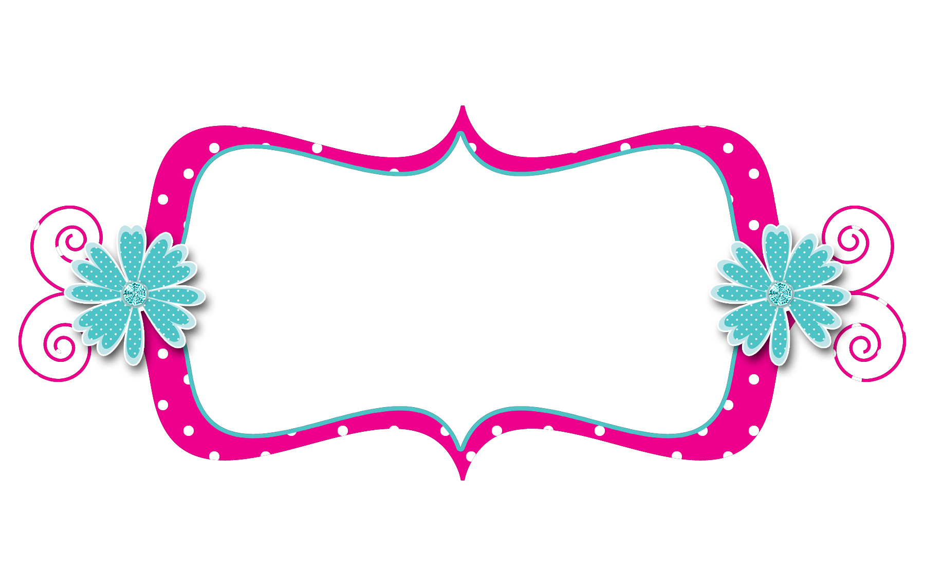Glitter clipart cute pink bow. Clip art all things