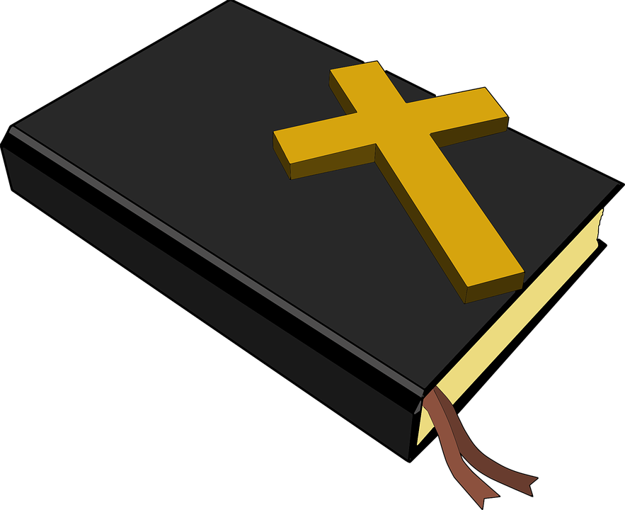 Race whiteness and the. Cross clipart christianity