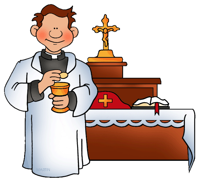 collection of catholic. Communion clipart eucharistic celebration