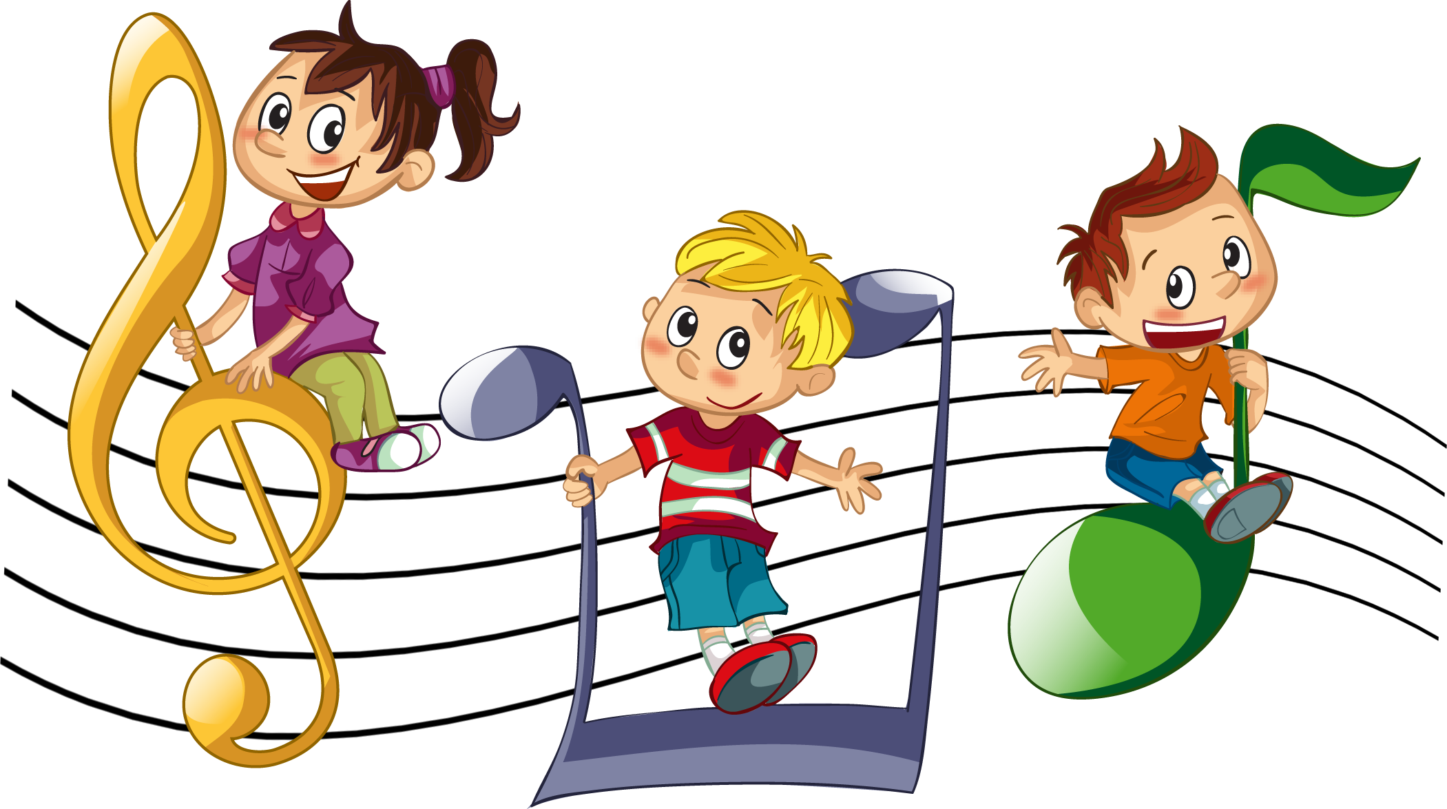 Musical clipart music education. December daily bible reading