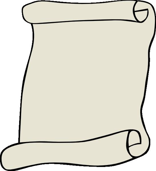 Blank clip art panda. Diploma clipart scroll
