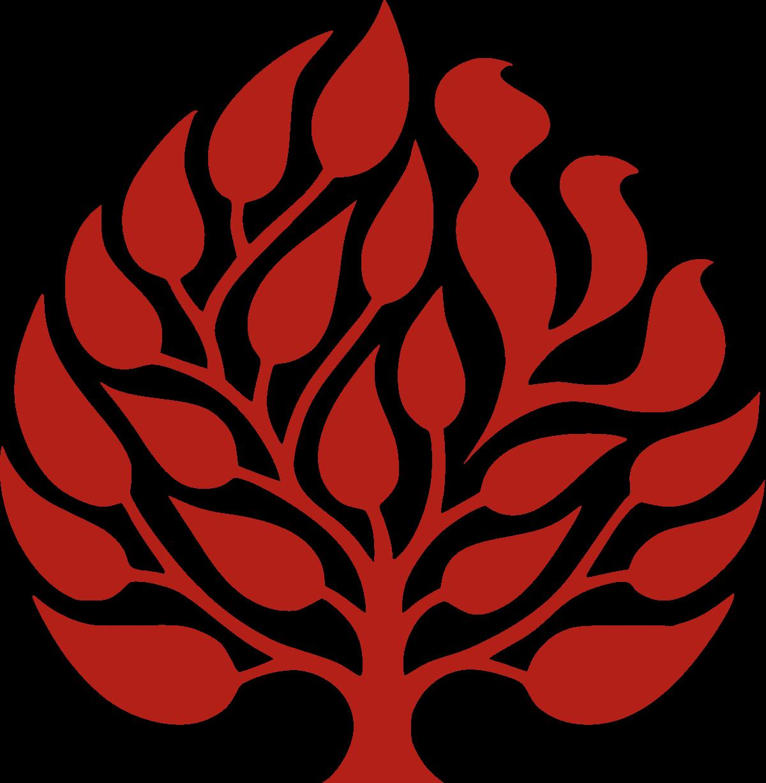 Jewish theological seminary of. Rabbi clipart judaism symbol