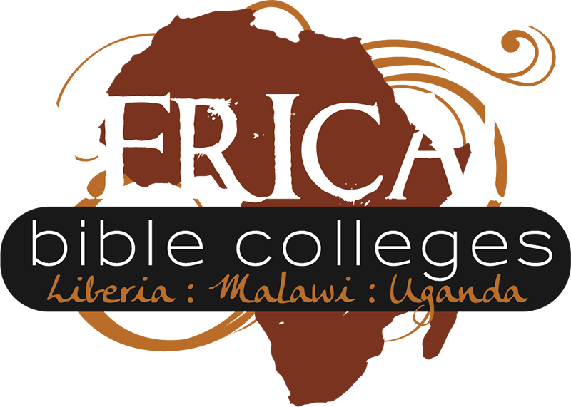 Clipart bible seminary. Board members african colleges