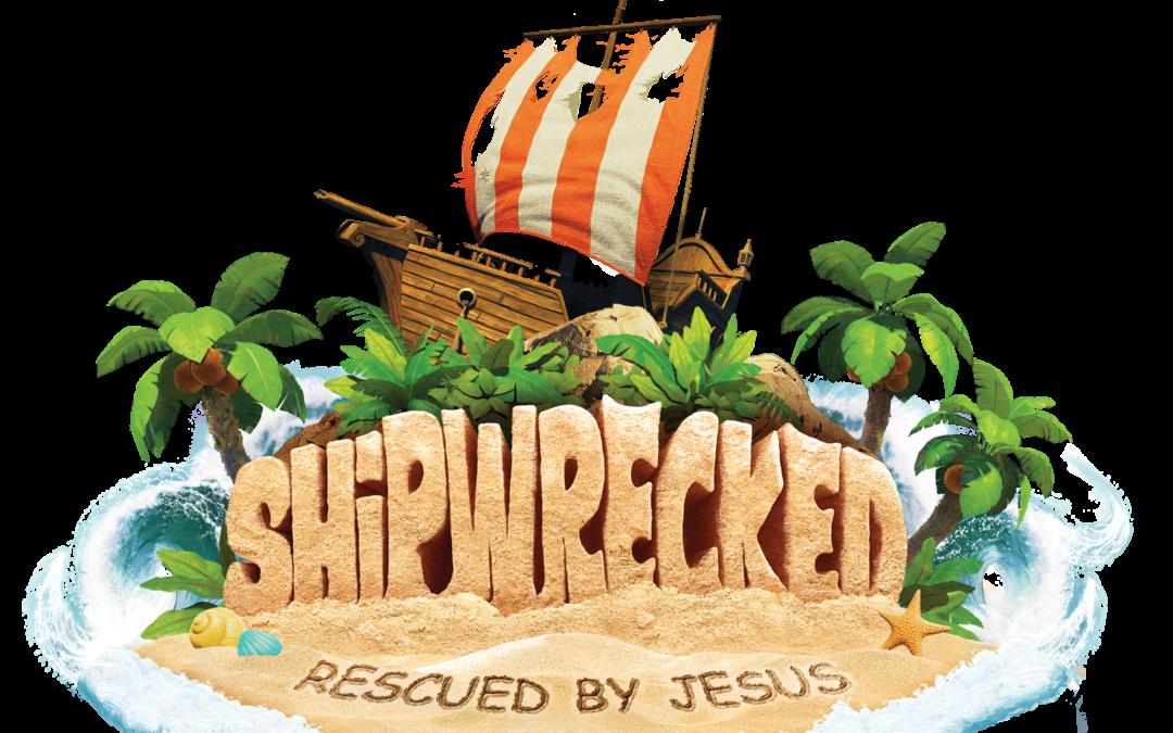Cracker clipart biblical. Vacation bible school hyde