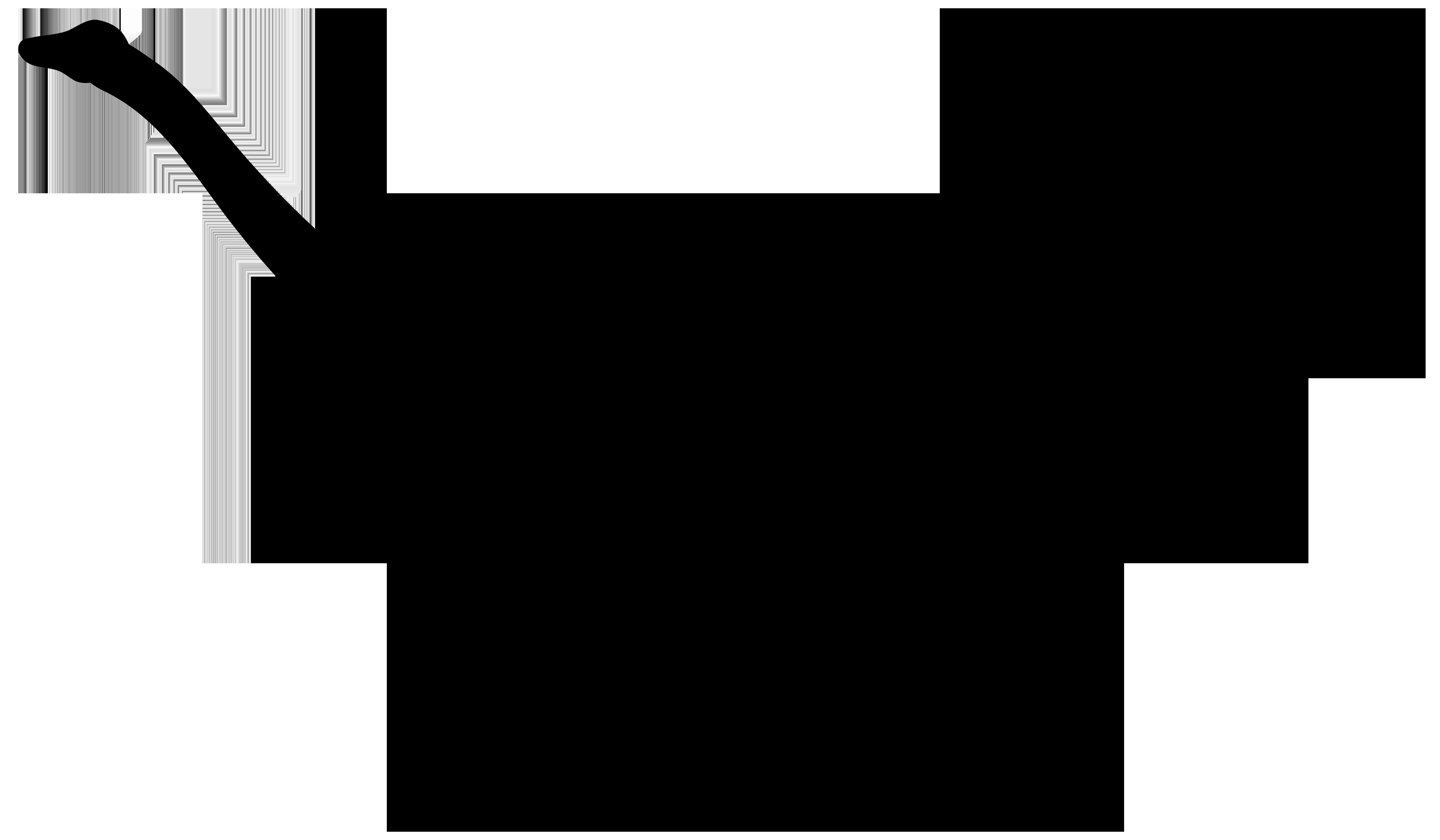 Clipart bible silhouette. Clip art dinosaur png