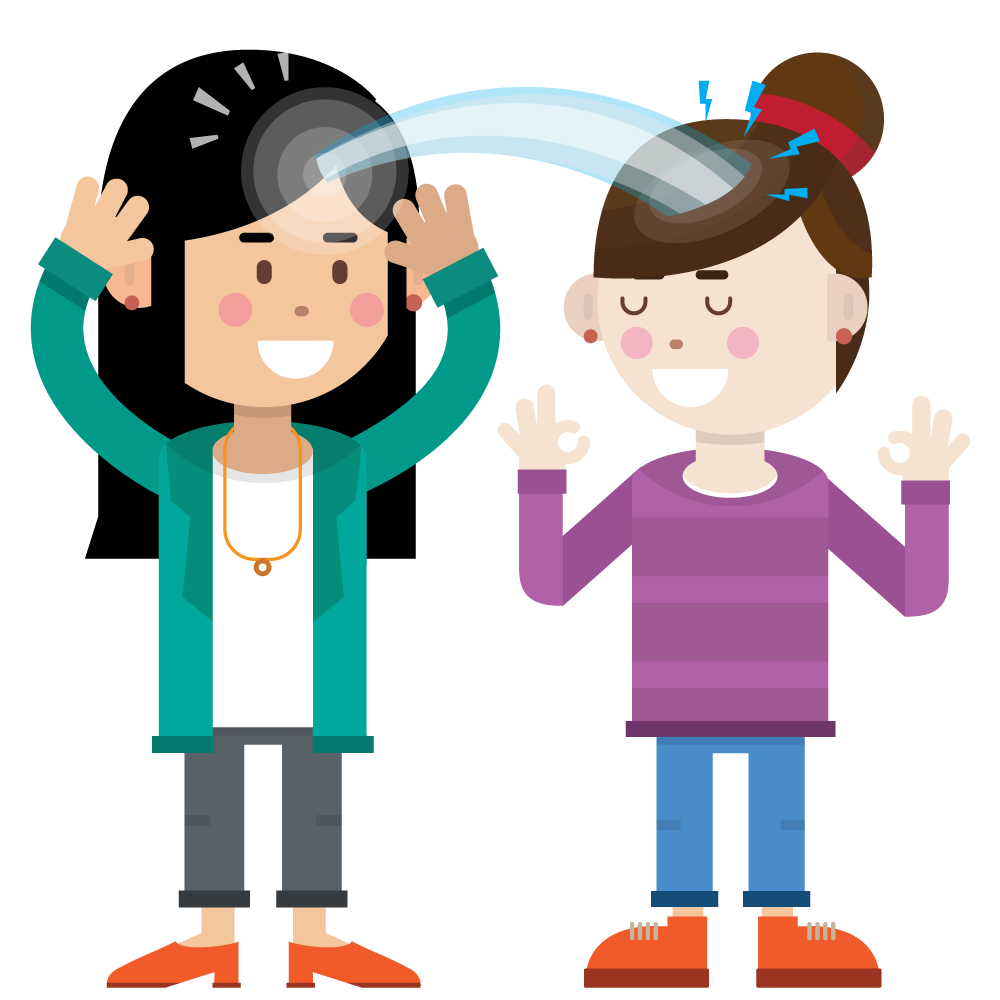 Employee clipart confident. The complete guide to