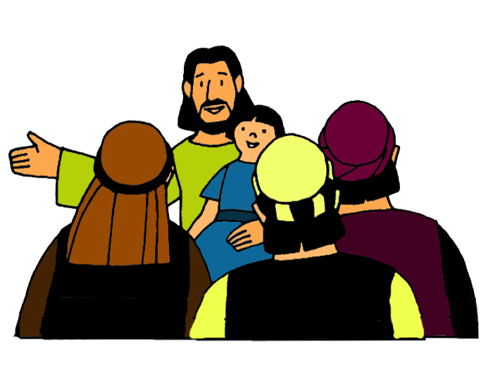 What bothers mission bible. Clipart world jesus loves the little child