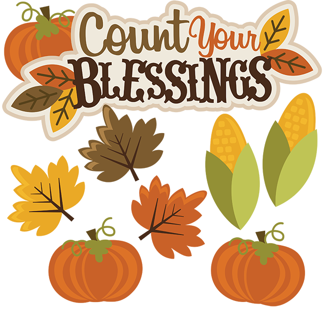Lds clipart thanksgiving.  collection of christian