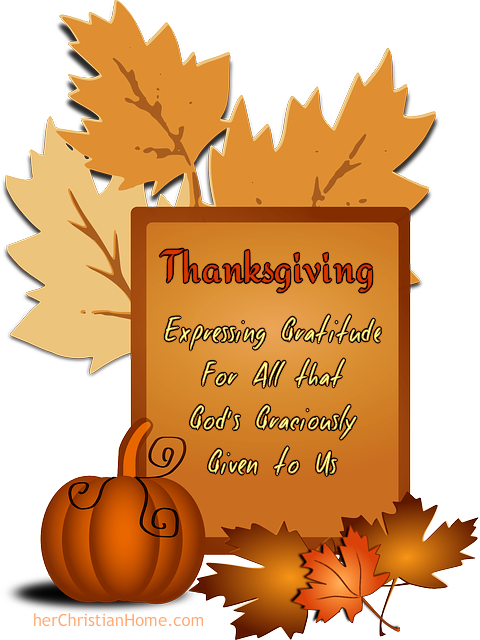 A thanksgiving poem my. Poetry clipart poet